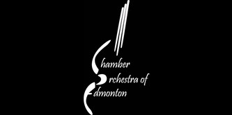 Come Travel With Us - Chamber Orchestra of Edmonton 2020 Season Subscriptions