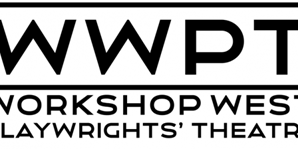 Workshop West Playwrights Theatre
