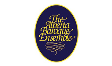 Alberta Baroque Ensemble