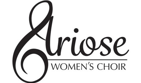 Ariose Women's Choir